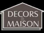 logo-decors-et-maison-olivet