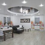 renovation-de-plafond-orleans-45000-loiret