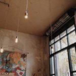 décorer votre plafond